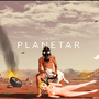 Planetar- poster1 by Sulup