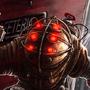 Bioshock by jxkart