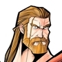 Thor by Kakiusko