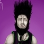 Wayne Static by NullBoss