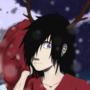 Reindeer Haruko