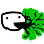 Green :v by DarkSenpai