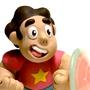 Steven Universe Figure
