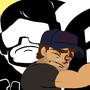RIP Jeff by 3DRod