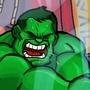 Boomin' Hulk