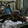 Ebola Outbreak 4-1 Alternate by CenkuProductions