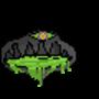 Fakemon Test 6 by GeneralXO