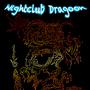 Nightclub Dragoon by sketchingrogue
