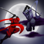 Ninja Gaiden by TrisketTheBisket