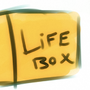 life inside the box by Alef321