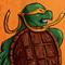 Teenage Mutant Ninja Turtles (arcade game)
