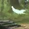 [012] Spirits