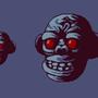Undead Ape