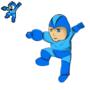 Mega Man by MoaTheDrawer