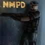 NMPD by Kiabugboy
