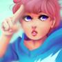 Pause Girl! by BaniraKohi