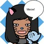 Me by MomoRooster