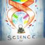 Science by Jusu-Tengu