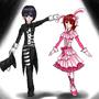 Magic Trick by exninja123