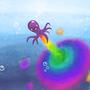 Gaytopus by EdpR