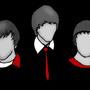 The Members of Fringe Shift