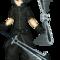 Noctis-Pixel-Working