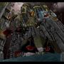 Rebellion by Maverick22