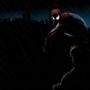 Spidey by Maverick22