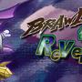 Metaknight's Brawl by Omegaro