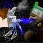 RoboHead by pawlakt