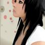 heyy by killer34578