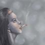 Cig by StripedTiger