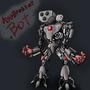 AssBreakerBot by AssBreaker