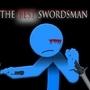 THE BEST SWORDSMAN by Marxcalbre