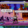 Comix Zone New Resolution by Farl0re