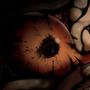 Leon's got the Shotgun (re-uploaded) by Schizophist