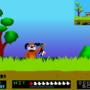 Duck Hunt HD Recreation by skulduggeryplesent