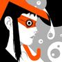 Clockwork Orange by Eggabeg