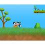 Duck Hunt by kaleemabdul8