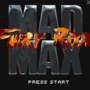 Mad Max Fury Road: The Game by 3DRod