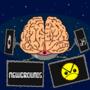 Newgrounds Brain by tbremise