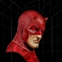 DareDevil by D-Favre
