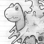 Dinoturtles by matt-likes-swords