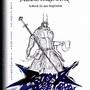 Artbook No.1: The Skriptor and the Demons Underworld by WorkbenchScriptSS