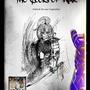 Artbook No.3: Souls of War by WorkbenchScriptSS