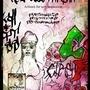 Artbook No.4: Real Graffiti Shit by WorkbenchScriptSS