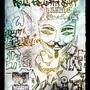 Artbook No.5: Real Graffiti Shit Volume 2 by WorkbenchScriptSS