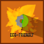 Eco_friendly by nuxttux