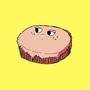 Kim Pie by Straginski