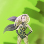 Gravity Rush Fanart 2 by Sev4